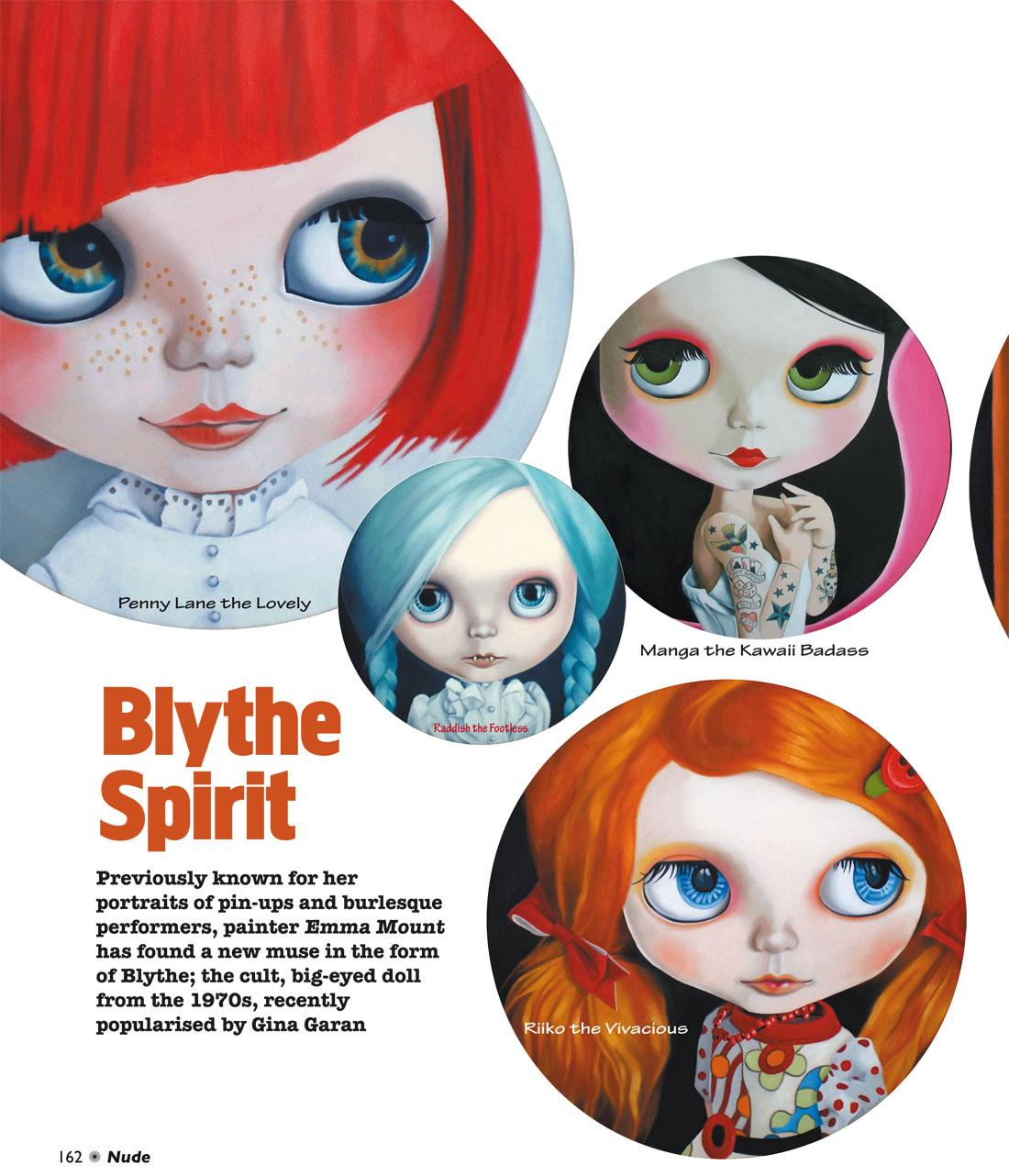 Blythe-1